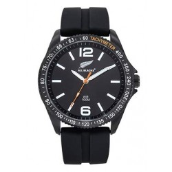 Montre All Blacks - 680438 - MONTRE HOMME