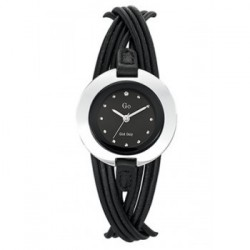 Montre Go Girl Only - - 698116