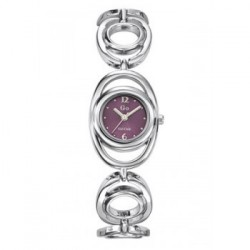 Montre Go Girl Only - - 693704