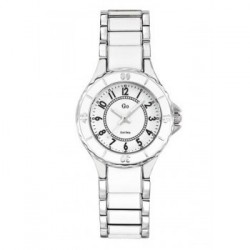 Montre Go Girl Only - - 694971