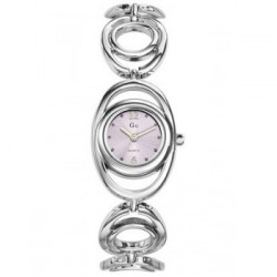 Montre Go Girl Only - - 693699