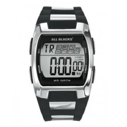 Montre All Blacks - 680023